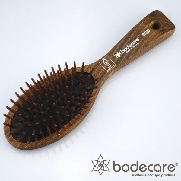 Bodecare Eco Hair Brush