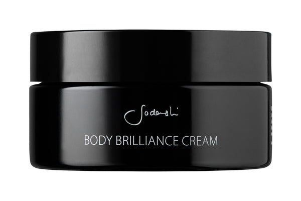 Sodashi Brillance Cream