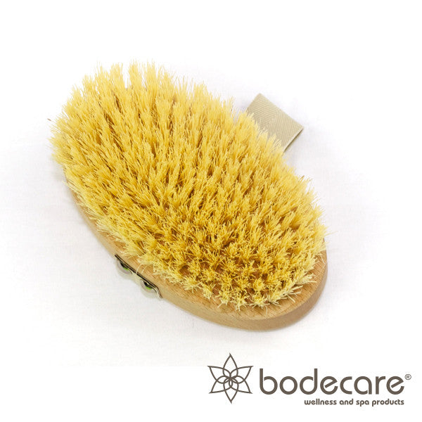 Bodecare Dry Body Brush