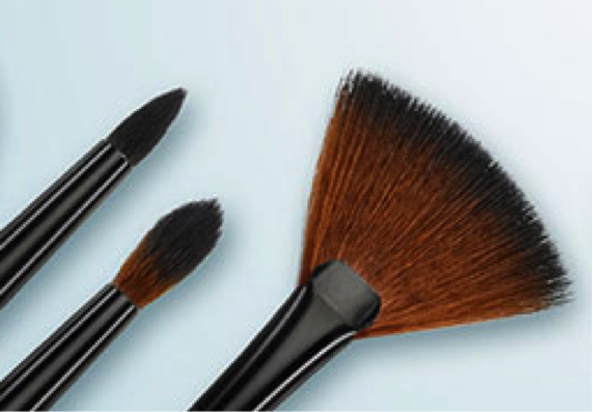 Lily Lolo Tapered Eye Brush