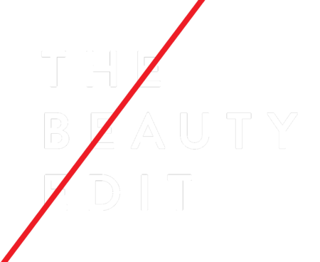 The Beauty Edit