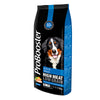 ProBooster Adult Maxi Chicken 12kg