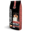 ProBooster Adult Sensitive Salmon 12kg