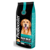 ProBooster Adult Light & Senior Chicken 15kg