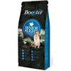 Booster Senior & Light 15kg