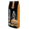 ProBooster Adult Mini & Medium 15kg