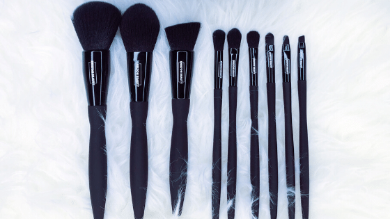 Diva Life Beauty Tools
