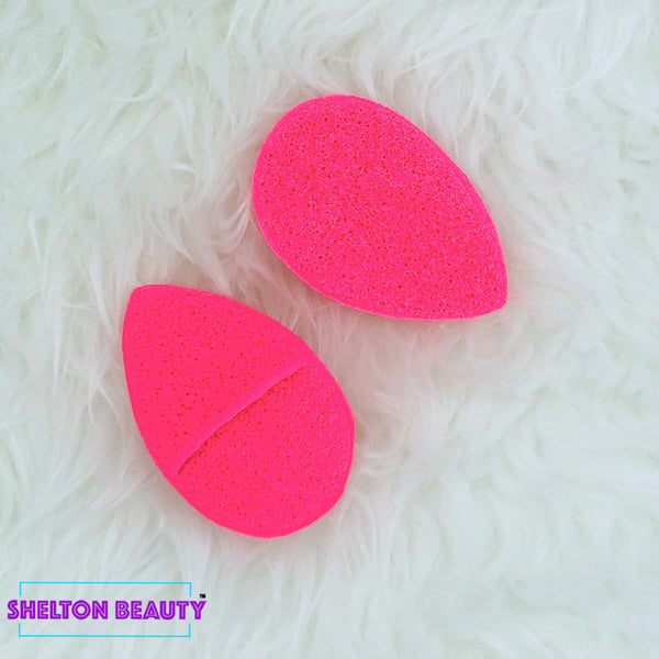 Diva Life Exfoliating Mitt Beauty Tools Shelton Beauty