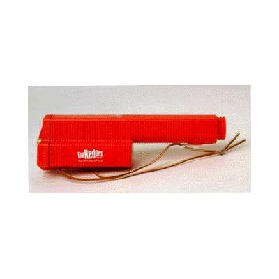 SABRE-SIX The Red One Replacement Handle Animal Health - Animal Health Express