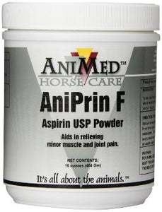 Aniprin F - Animal Health Express