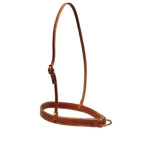 Harness Noseband - Animal Health Express