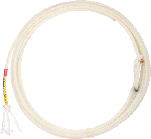 Bad Boy Head Rope - Animal Health Express