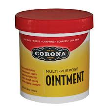 Corona Ointment - Animal Health Express