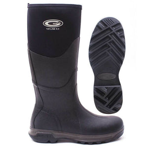 Grubs Tayline High 5.0 Muck Boot