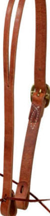 H1080 Split Ear Headstall