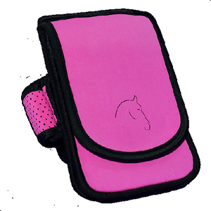 "The Horse Holster - 24"" - Animal Health Express"