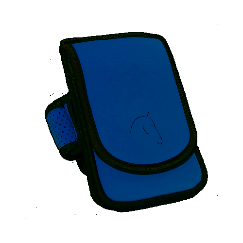 "Load image into Gallery viewer, The Horse Holster - 24"" - Animal Health Express"