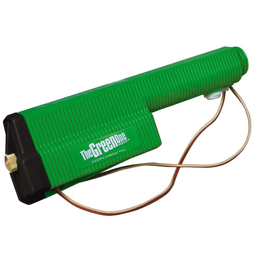 HS2000 Rechargeable Replacement Handle - Animal Health Express