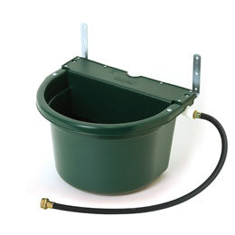 Automatic Waterer - Animal Health Express