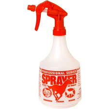 Sprayer - Animal Health Express