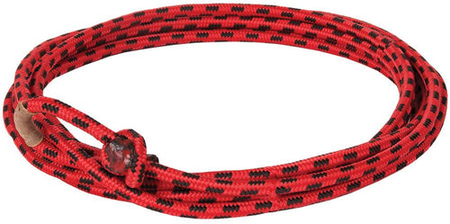 Mustang Braided Kids Rope - Animal Health Express