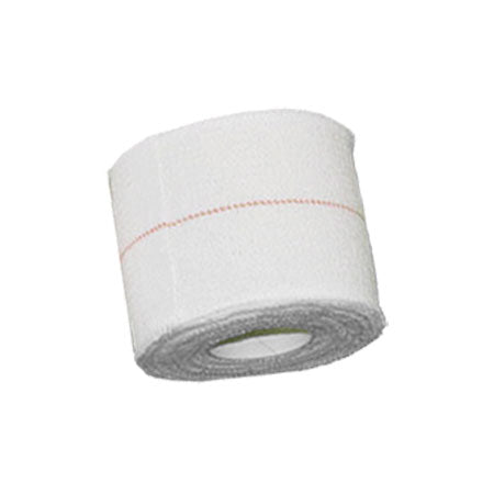 Neogen Adhesive Tape - Animal Health Express