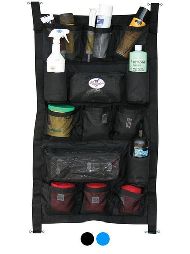 Professional's Choice Trailer Door Caddy - Animal Health Express