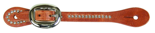 Professional's  Choice Ladies Sagebrush Spur Strap - Animal Health Express