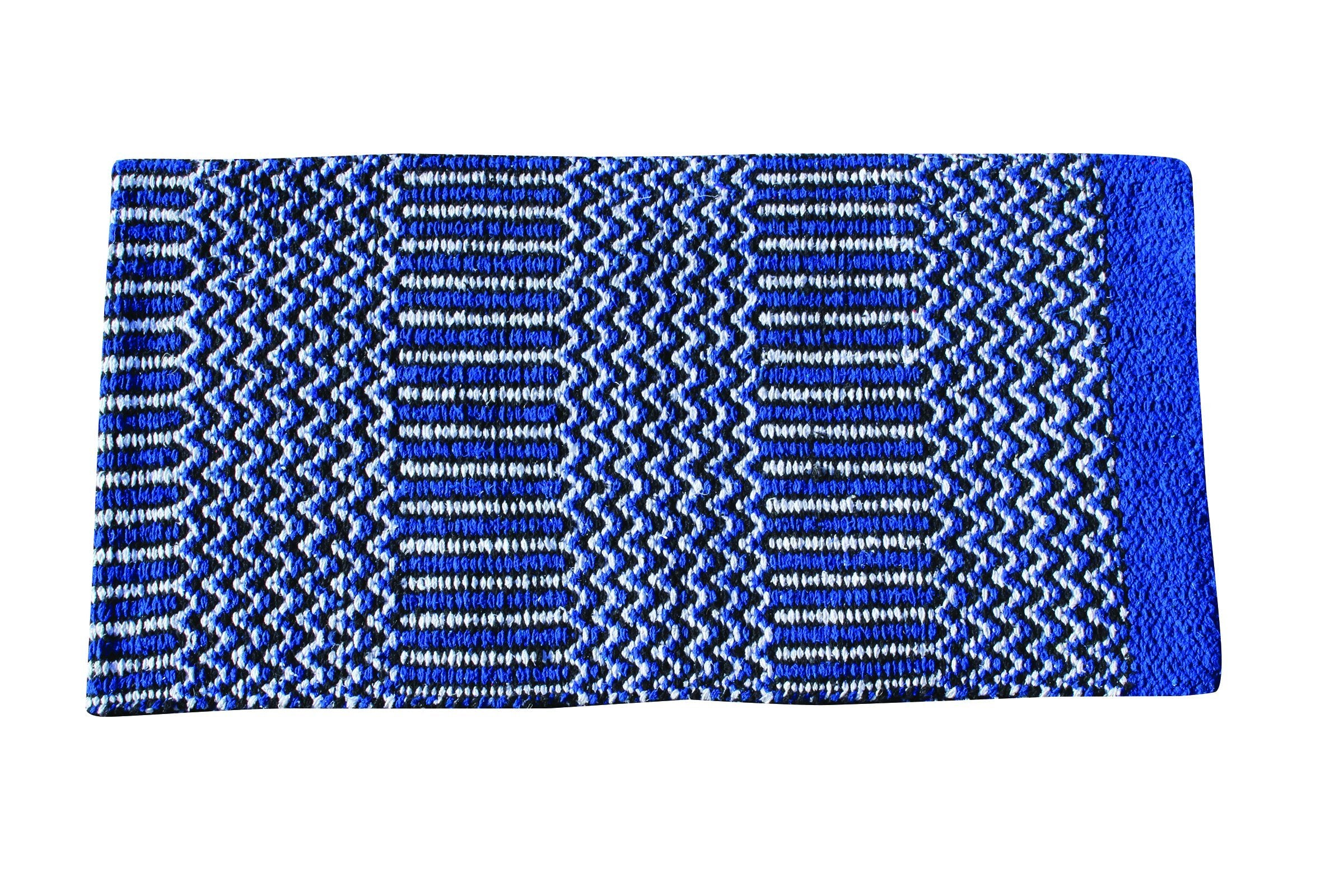 Load image into Gallery viewer, Professional's Choice Double Weave Navajo Blanket - Animal Health Express