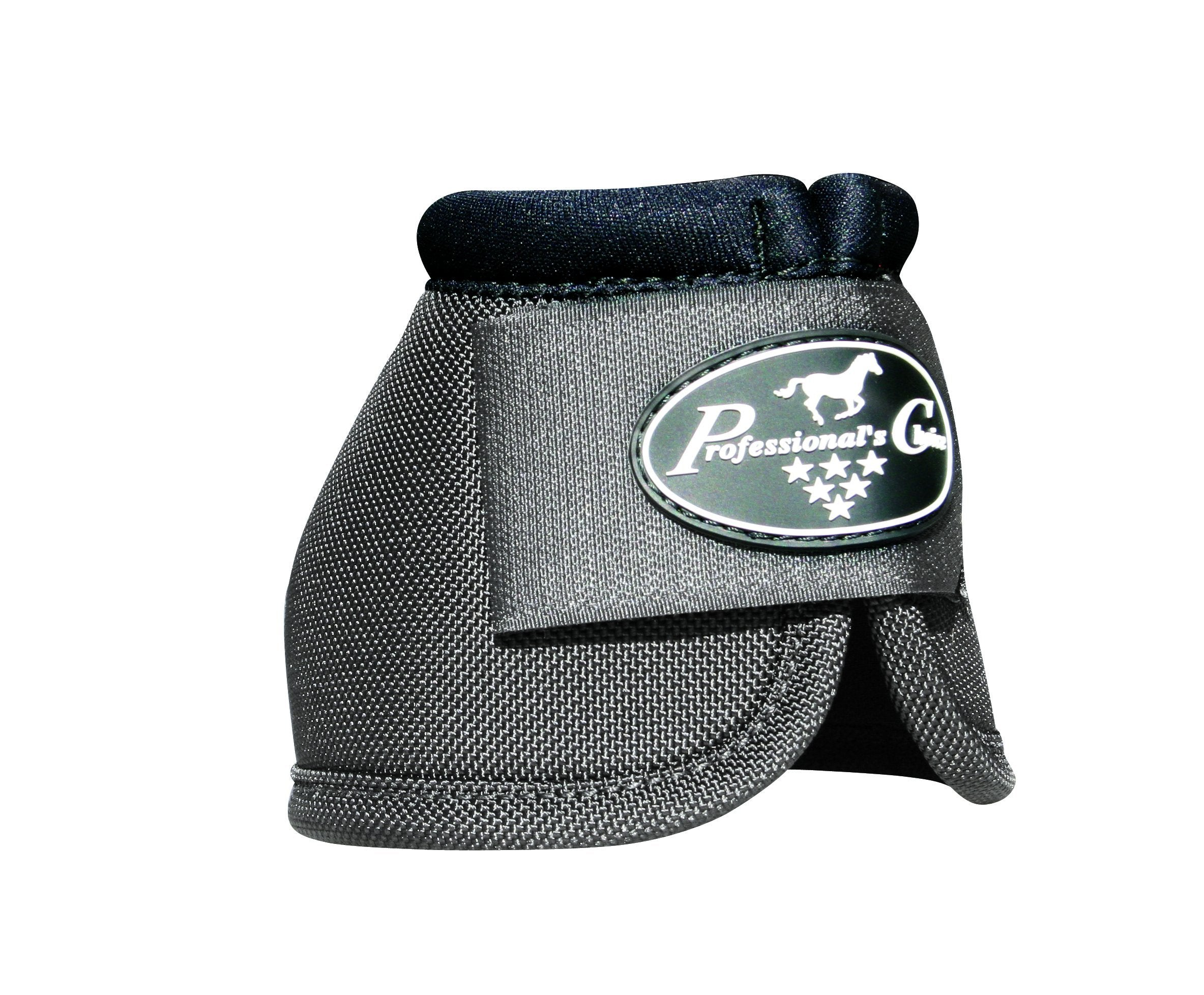 Load image into Gallery viewer, Professional's Choice Ballistic Bell Boots - Animal Health Express