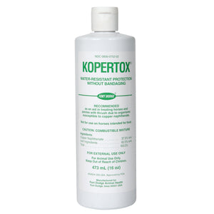 Kopertox - Animal Health Express
