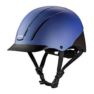 Load image into Gallery viewer, Troxel Spirit Riding Helmet