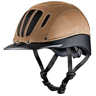 Load image into Gallery viewer, Troxel Sierra Western Riding Helmet