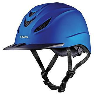 Load image into Gallery viewer, Troxel Intrepid Riding Helmet