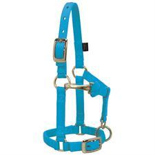 Load image into Gallery viewer, Weaver Leather Adjustable Miniature Horse Halter