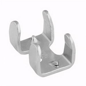 Zinc Plated Rope Clamp #26
