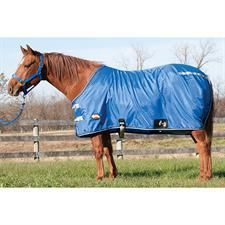 Weaver Leather Nylon Stable Horse Sheet