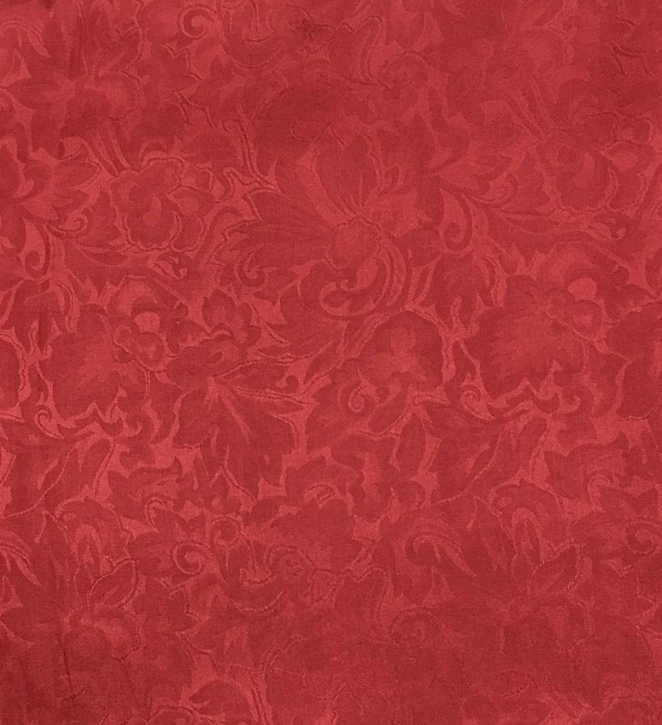 Load image into Gallery viewer, Jacquard 100% Silk Wild Rag