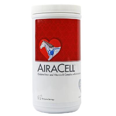 AiraCell (Formerly called Erytho Hip Eq Plus) - Animal Health Express