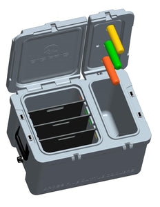 Ranch Hand Vaccine Cooler 3 Holster