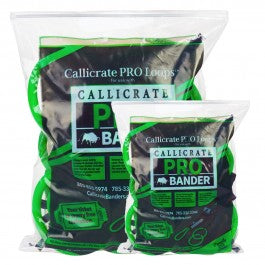 Callicrate PRO Bander - Animal Health Express