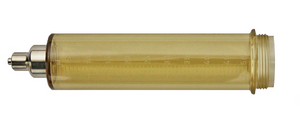 Allflex Replacement Repeater Syringe Parts - Animal Health Express