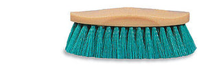 Grip-Fit Grooming Brush – #36 - Animal Health Express