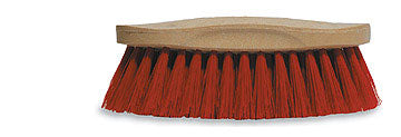 Companion Brush #31 - Animal Health Express