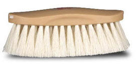 Grooms Choice Brush #50 - Animal Health Express
