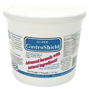 SU-PER Gastroshield - Animal Health Express