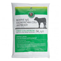 First Colostrum - Animal Health Express
