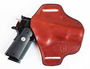 K Bar J Conceal and Carry Holsters - Animal Health Express