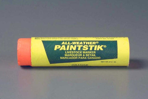 All Weather Paint Stick - Animal Health Express