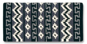 Mayatex Inca Trail Saddle Blanket - Animal Health Express